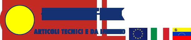 logo-duotek