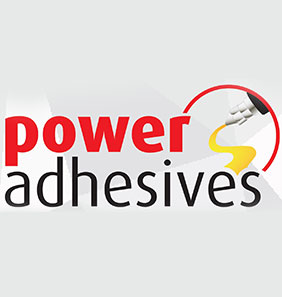 new-poweradhesives